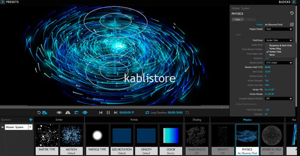 Adobe After Effects CC 2020 Crack V17 0 0 557 Full Version +